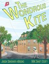 The Wondrous Kite