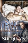 Safe Haven (Safe Haven, #1)