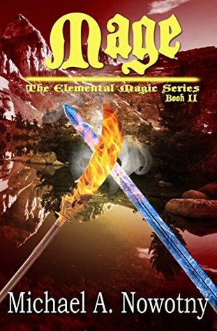 Elemental Magic Volume 2 Pdf