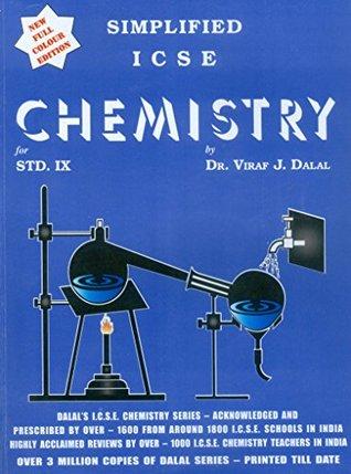 Icse Textbooks Pdf