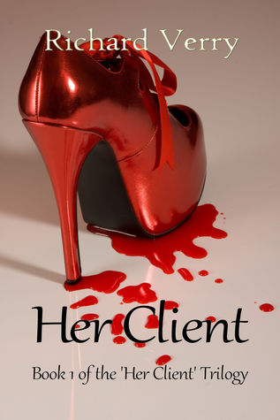 Her Client by Richard Verry