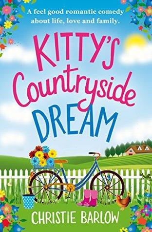 Kittys Countryside Dream