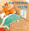 The Moving House