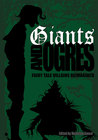 Giants and Ogres (Fairy Tale Villains Reimagined, #2)