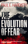 The Evolution of Fear (Claymore Straker #2)