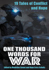 One Thousand Words for War