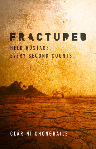 Fractured by Clár Ni Chonghaile