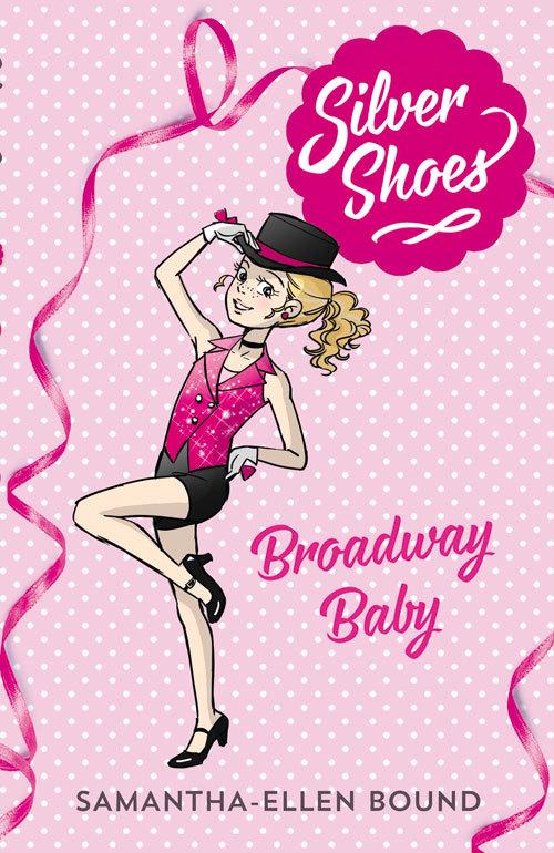 Broadway Baby