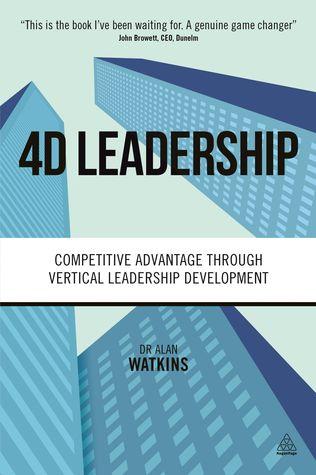 4d-leadership-competitive-advantage-through-vertical-leadership-development