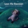 Leon the Raccoon