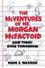 The McVentures of Me, Morga...