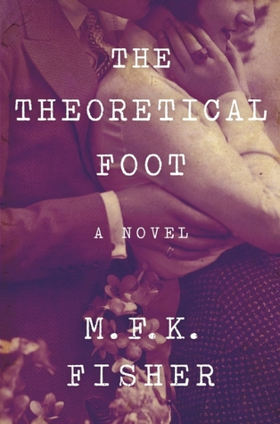 the-theoretical-foot