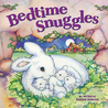Bedtime Snuggles by Patricia Reeder Eubank
