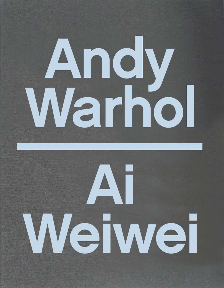 Andy Warhol | Ai Weiwei