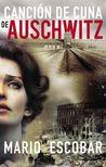 Canción de cuna en Auschwitz