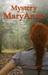 Mystery of MaryAnne