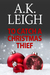 To Catch A Christmas Thief