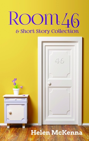 Room 46Short Story Collection