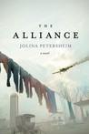 The Alliance (The Alliance #1)