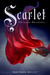 Scarlet (The Lunar Chronicl...