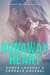 Runaway Heart: A Game of He...