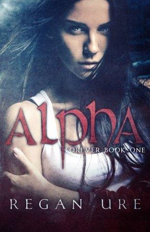 Alpha (Forever, #1)