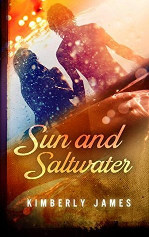 Sun and Saltwater (The Emerald Series Bo...