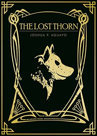 The Lost Thorn