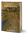 The Prince of Patliputra (Asoka trilogy, #1).