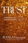 Trust: Mastering ...