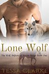 Lone Wolf (The Wolf Shifters of Raven Ridge, #1)
