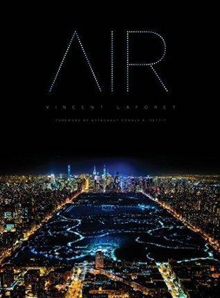 AIR by Vincent Laforet