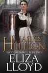 Jack's Hellion by Eliza Lloyd
