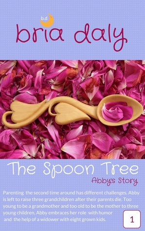 The Spoon Tree (Abby's Story, #1)