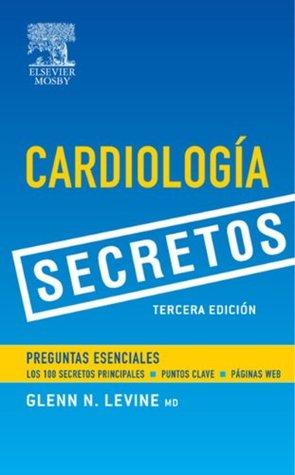 Serie Secretos: Cardiología: -