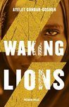 Download Waking Lions