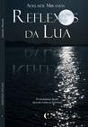 Reflexos da Lua