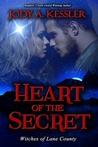 Heart of the Secret