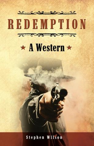 redemption-a-western