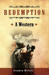 Redemption - A Western
