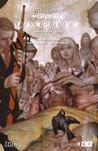 Fábulas: Edición de Lujo, Libro 8