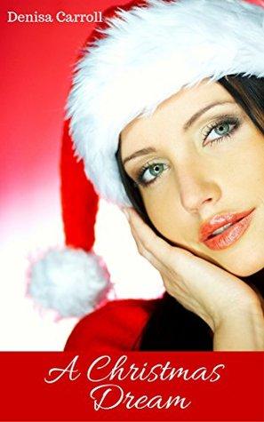 28146025 - A Dream For Christmas
