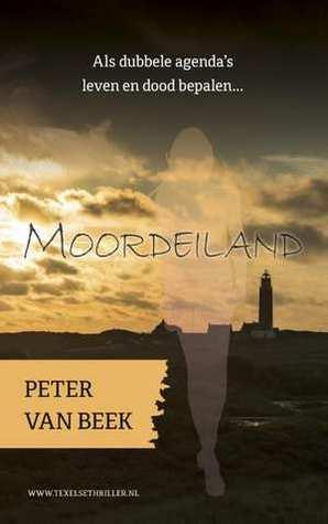 Epub Download Moordeiland