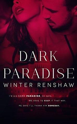 Dark Paradise (Dark, #1)
