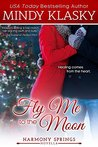 Fly Me to the Moon (Harmony Springs, #0.5)