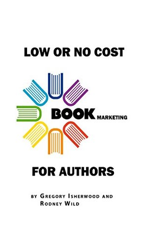 low-or-no-cost-book-marketing-for-authors