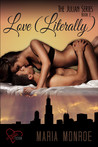 Love (Literally) (The Julian series #2)