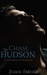 Dr. Chase Hudson (The Surrogate #2) by Jessica Gadziala