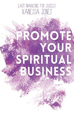 promote-your-spiritual-business-easy-marketing-for-success