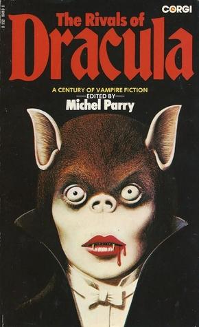 Rivals Of Dracula
